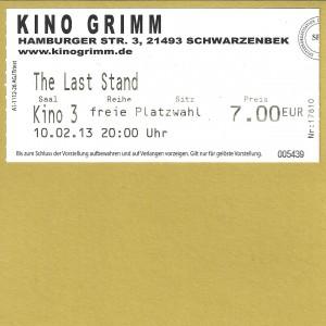 Kinokarte_2013-02-10_TheLastStand