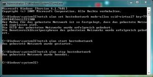 virtual-wifi_erstellen-starten-stoppen