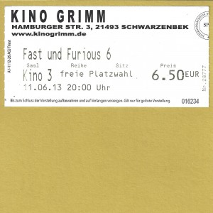 Kinokarte_2013-06-11_FastAndFurious6