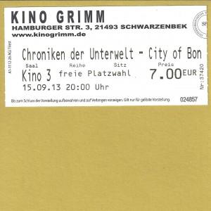Kinokarte_2013-09-15_ChronikenDerUnterwelt