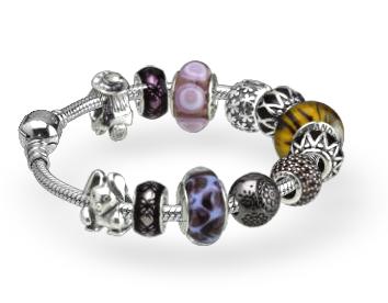 pandora_missing_bracelet_05