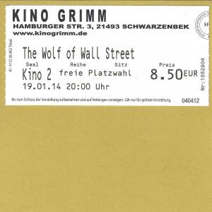Kinokarte_2014-01-19_TheWolfOfWallStreet
