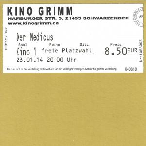 Kinokarte_2014-01-23_DerMedicus