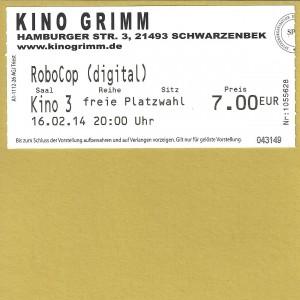 Kinokarte_2014-02-16_Robocop