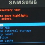 Galaxy-S4-Recovery-Mode