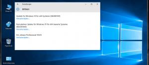 Win10-next-rolling-update_Build-10525